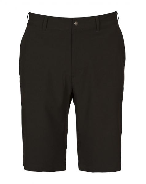 Herren Shorts Cutter&Buck 356402 Black 99