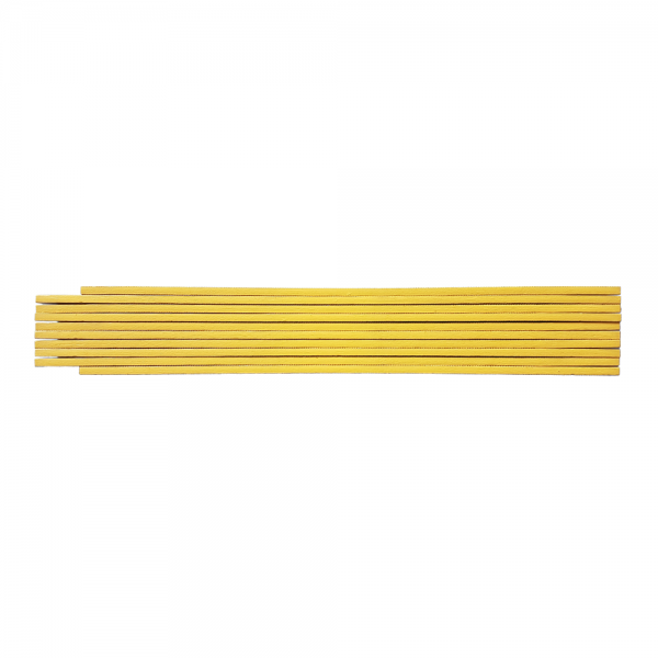 Doppelmeter-Holz-Modul-gelb_1