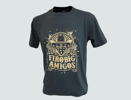 t-shirt-bedrucken_siebdruck_amigos