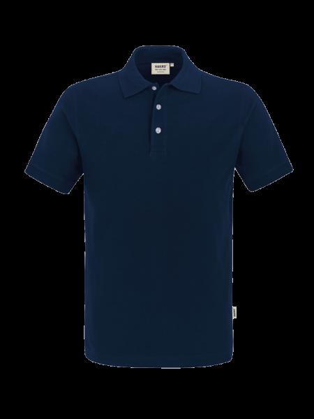 Herren Poloshirt kurzarm Hakro Stretch 822 tinte 034_1