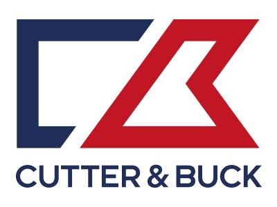cutter-buckbdcbVFIdJDj9M