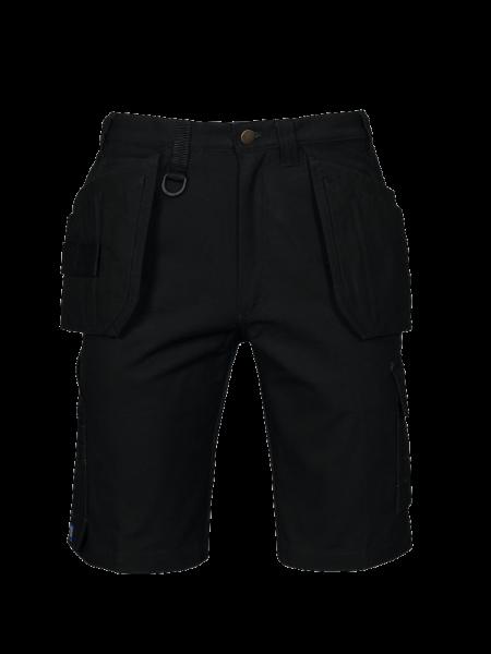 Herren Shorts ProJob 5502 SHORTS 645502 Schwarz 99_1