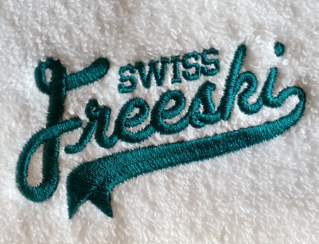 frottierware-bestickt-freeski