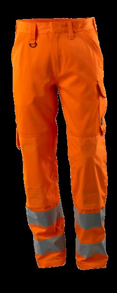 Herren Sicherheitshose Mascot Geraldton 16879-860 hi-visorange 14_1