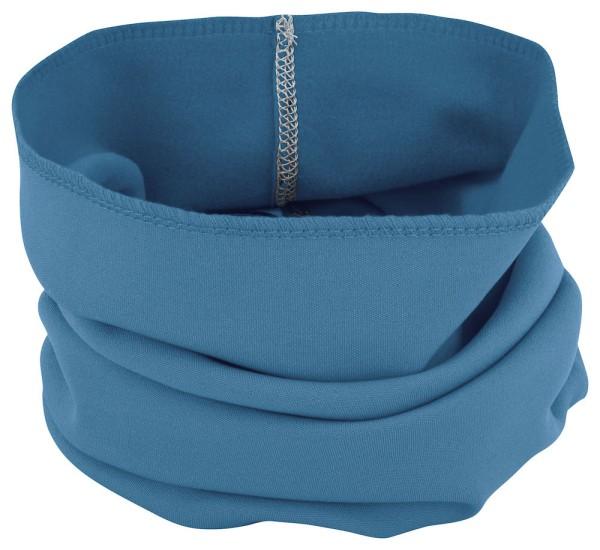 Schal Clique Moody 024133 Royal Blau 55
