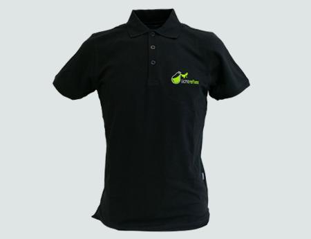 polo-shirt-besticken-lichtreflex