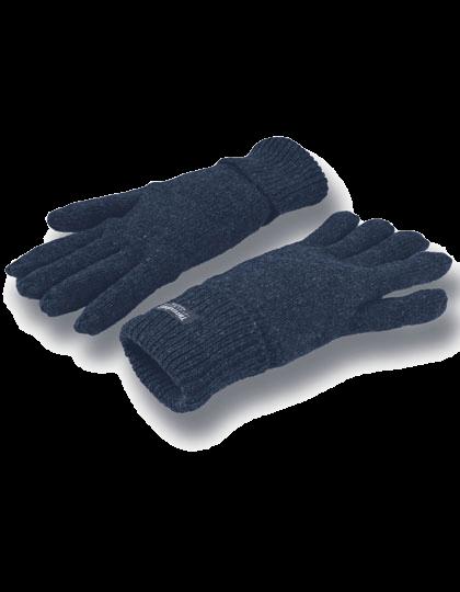 Handschuhe Atlantis Comfort Thinsulate™ COTH Navy Solid_1
