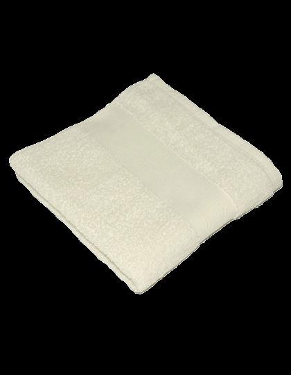 Badetuch Bear Dream Classic CT100X160 Ivory (Beige)_1
