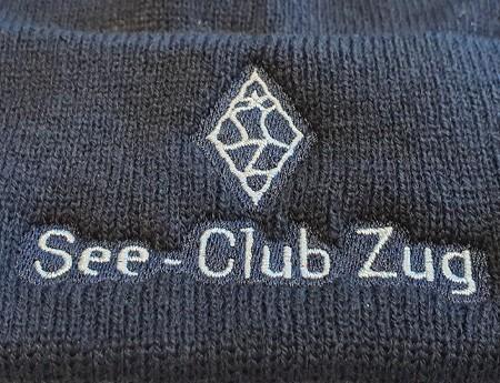 stick_seeclub_zug