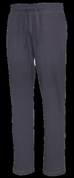Herren Trainerhose Cottover Sweat Pants 141014 Grey 980