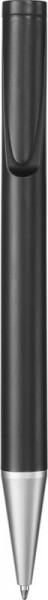 Kugelschreiber Carve 106429 schwarz 00