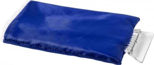 Eiskratzer mit Handschuh Colt 104157 blau 00
