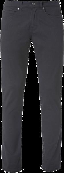Herren Stretch Hose Clique 5-Pocket Stretch 022040 Dunkelgrau 96_1