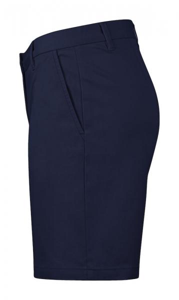 Shorts Harvest Carson Woman Shorts 2126007 Marine 600