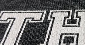 Produkte der Marke Textildruck