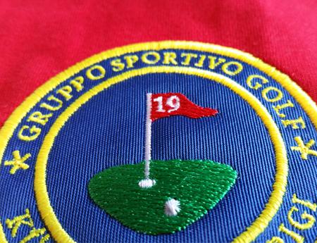 polo-abzeichen-sticken-golf-19