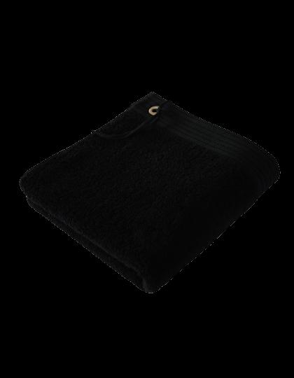 Badetuch Bear Dream Premium Sport PS100X150 Black_1