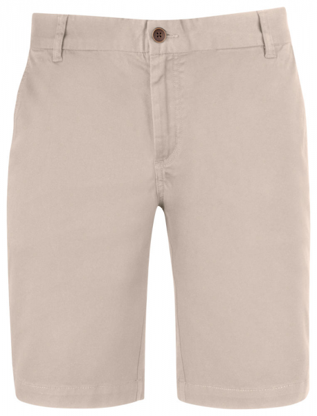 Shorts Harvest Carson Shorts 2116005 Beige 150