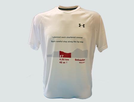 shirt-direkt-bedruckt-sola