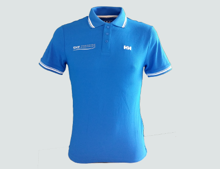 polo-shirt-drucken-transfer-syz