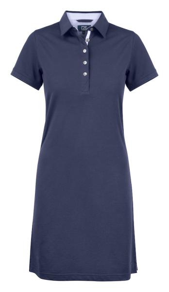 Damen Dress Cutter&Buck 359425 Dark Navy 580