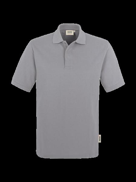 Herren Poloshirt kurzarm Hakro HACCP-Performance 819 titan 043_1
