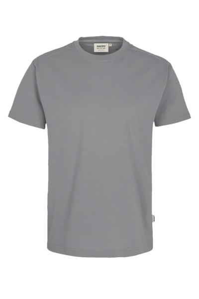 Herren T-Shirt kurzarm Hakro High Performance Mikralinar® PRO 282 hp titan 443