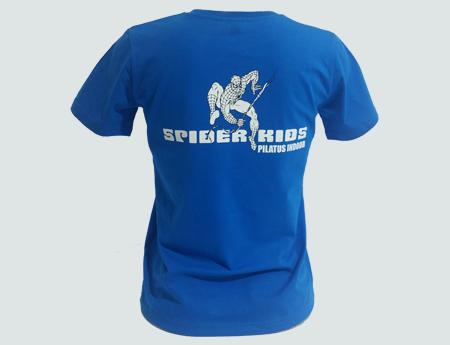 t-shirt-drucken-spyder-kids_1