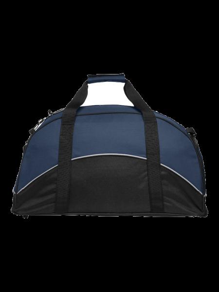 Sporttasche Clique Sportbag 040208 Marine Blau 58_1