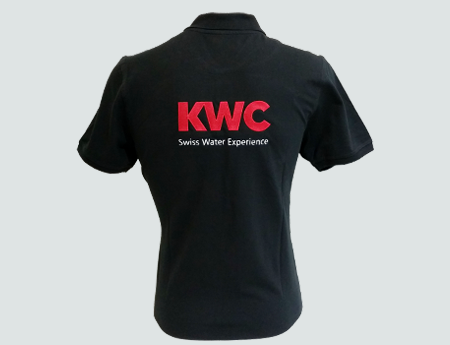 polo-shirt-sticken-grossformat-kwc