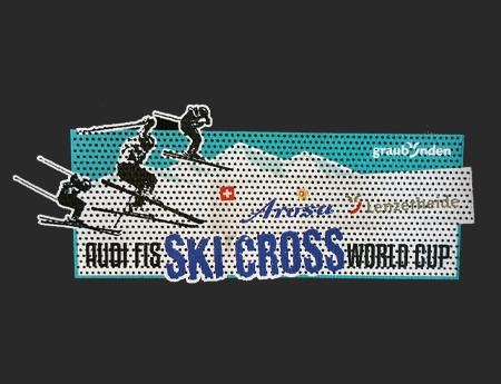 transferdruck_4_farbig_skicross_gelocht