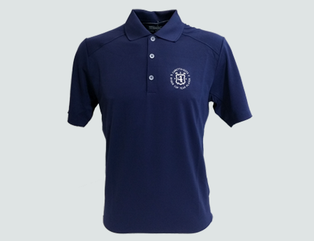 polo-shirt-bedrucken_chreis4-foliendruck