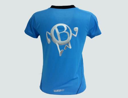 funktions-shirt-bedruckt-reha