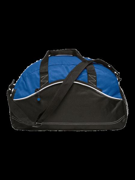 Sporttasche Clique Basic Bag 040162 Royal Blau 55_1