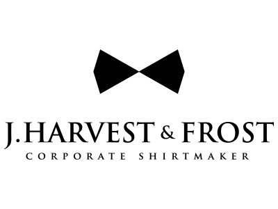 Harvest Frost